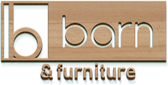 Barn&Furniture